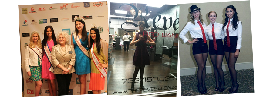 About Barbizon of Red Bank   Barbizon Modeling and Acting   NJ Acting